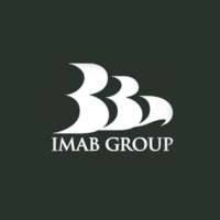 imab-group