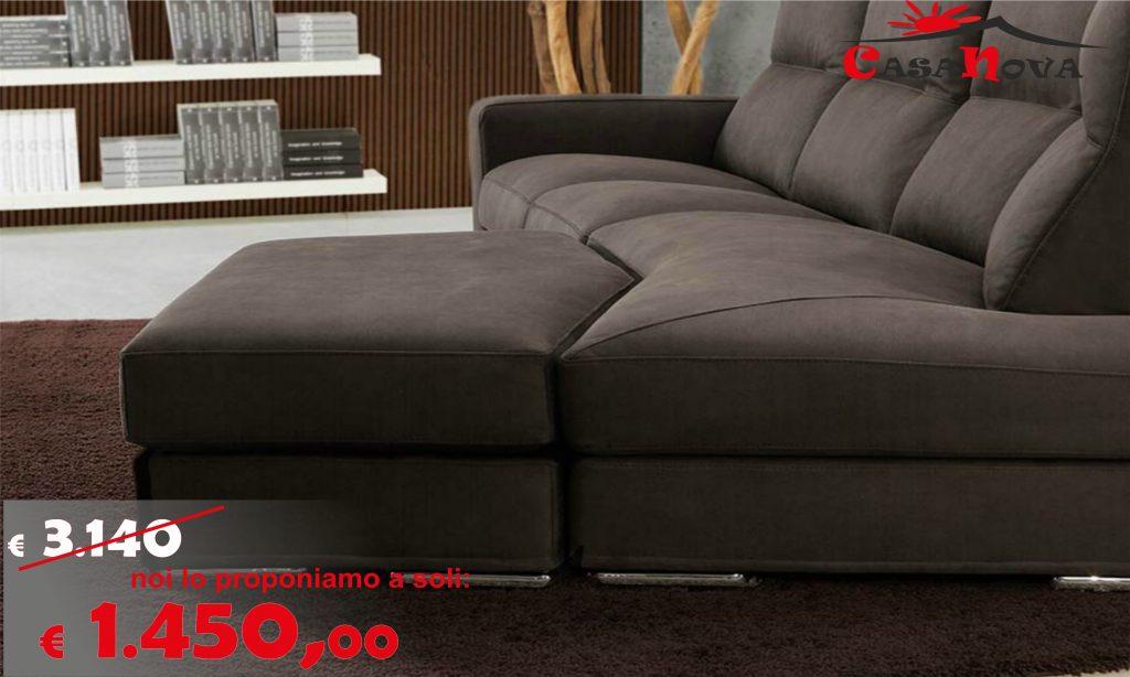 76 divano kasanova kasanova casalinghi arredamento e tessile