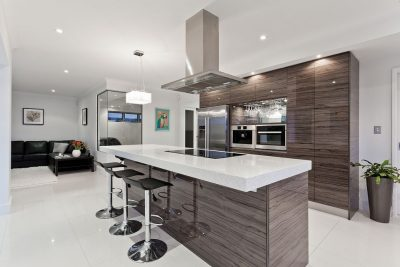 La cucina perfetta – Primi passi di progettazione