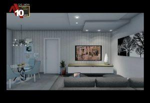 Progettazione casa con video render: i vantaggi.