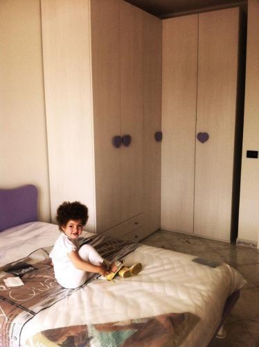 camerette per bambini casanova arredamenti